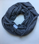 ECO Triblend Nursing Scarf